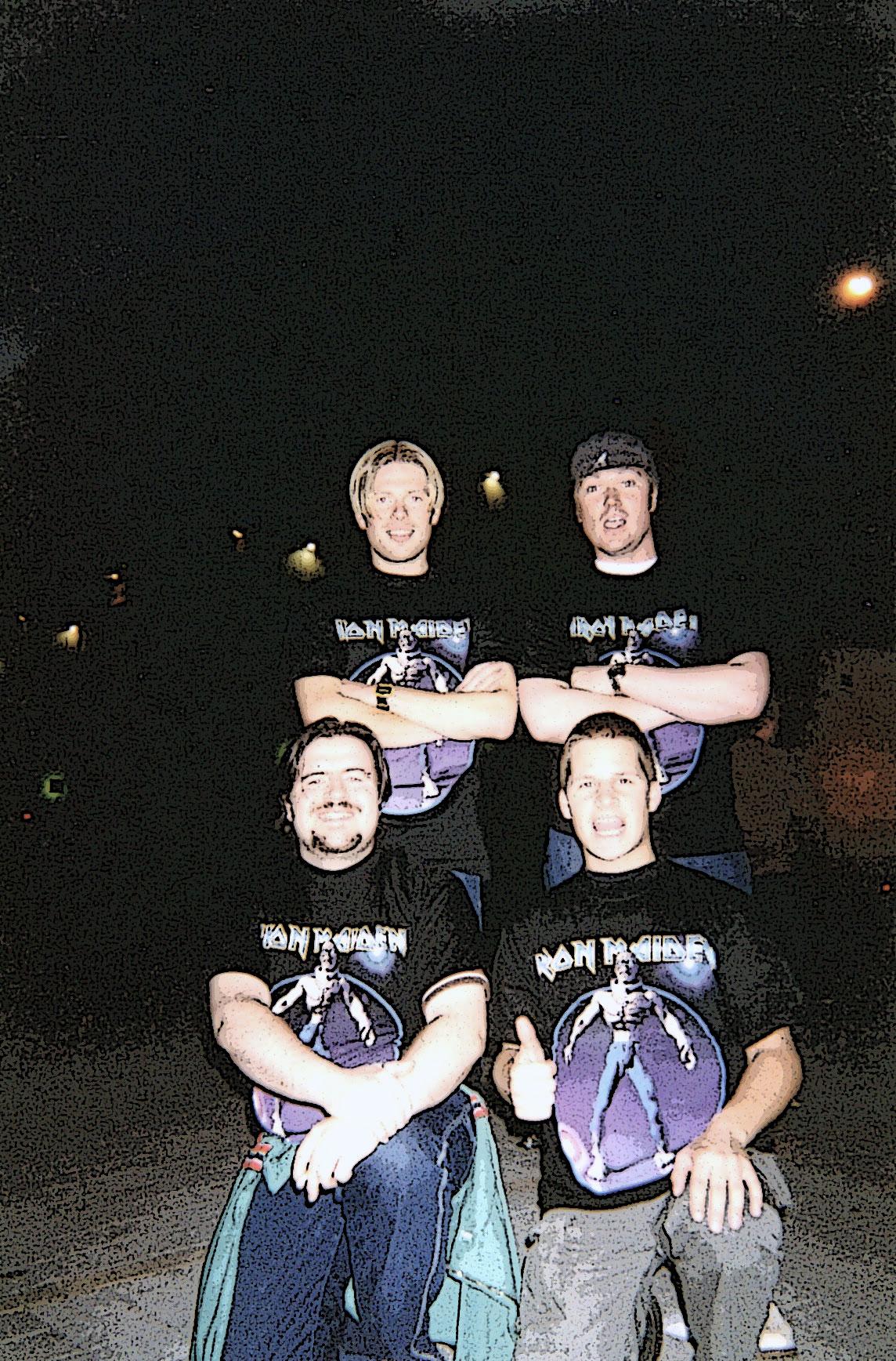 1999_sg