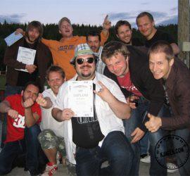 steinkjer_archives