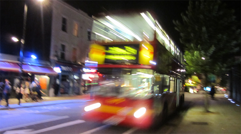 2011_london_photos