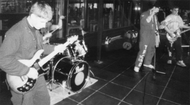 1993_gitar