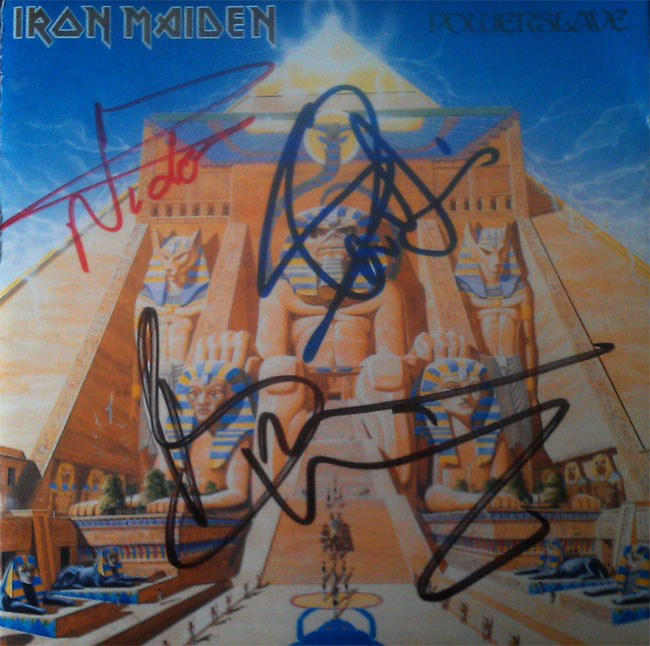 powerslave_signed
